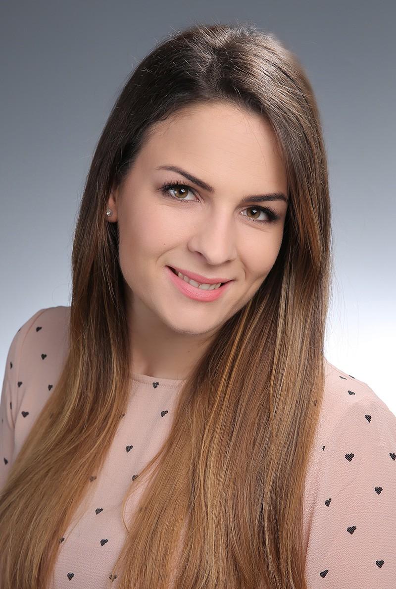 Dalmády Szandra